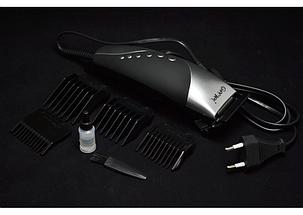 Машинка для стрижки волос GM-1015, фото 2