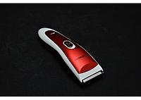 Машинка для стрижки волос PRO MOTEC PM-352