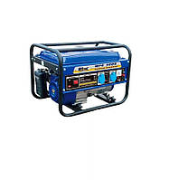 Бензиновая электростанция Werk WPG3600 63224 (63224)