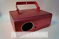 Линейная лазерная установка K-900 RGY