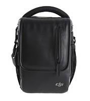 Чехол EVA Hard Bag Box для DJI Spark