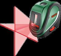 Лазерный нивелир Bosch UniversalLevel 2 Set арт. 0603663800