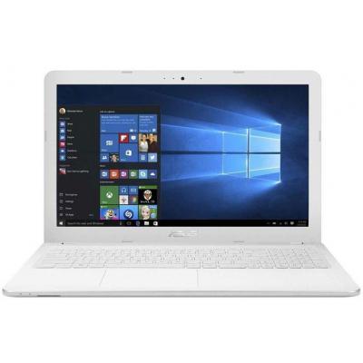 Ноутбук ASUS X541NC (X541NC-GO027)