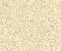 Панель ламинированная ПВХ Decomax 250х2700х8 мм, Интонако крема.