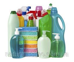 Контрактное производства моющего средства для санузлов и ванн