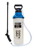 Valet Pro Foam Blaster пенообразователь помповый