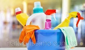 Контрактное производство моющего средства для кухни