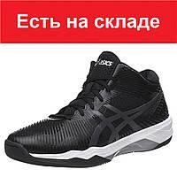 1ac9239d Asics Gel Volley Elite 2 — Купить Недорого у Проверенных Продавцов ...