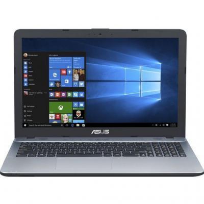 Ноутбук ASUS X541UA (X541UA-GQ1353D)