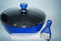 Сковорода Giakoma 26 см G-1018-26