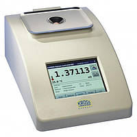 Рефрактометр цифровой автоматический DR6000
