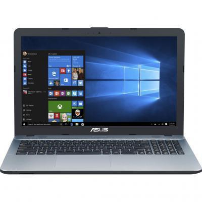 Ноутбук ASUS X541NC (X541NC-DM047)