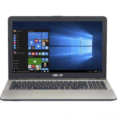 Ноутбук ASUS X541NC (X541NC-DM004)