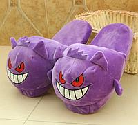 Тапочки покемоны, Генгар