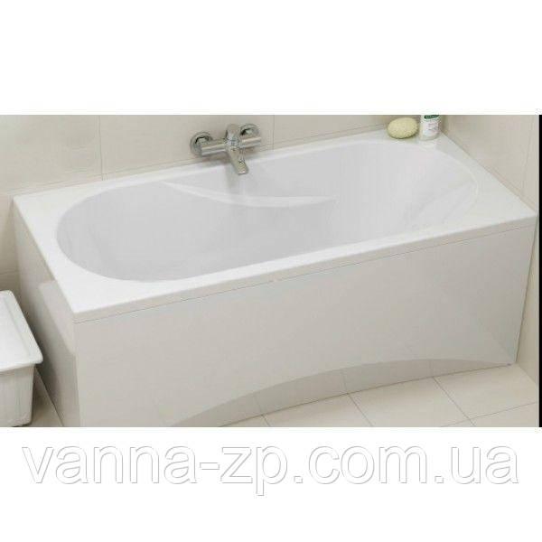 Ванна акриловая Cersanit Mito Red 70х140
