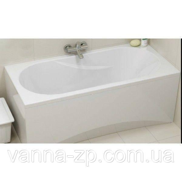 Ванна акриловая Cersanit Mito Red 70х150
