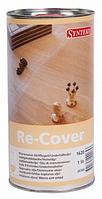 SYNTEKO RE-COVER масло для периодического ухода за днревянными полами 1л