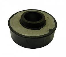 Подушка раздатки Урал-375