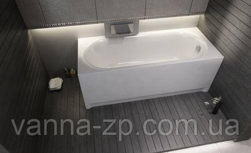 Ванна акриловая Cersanit Octavia 70х160
