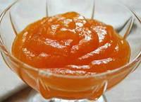 Подварка абрикосовая