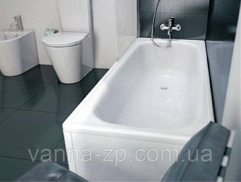 Ванна стальная Koller Pool 70х140