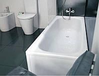 Ванна стальная Koller Pool 70х150, фото 1