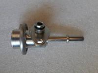 Регулятор давления топлива Daewoo Lanos (OE)