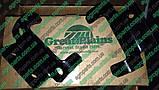 Кронштейн 149-962S запчасти 149-006D Great Plains CPH и NTA 149-552D с втулкой 890-389 отливка 249-050S, фото 5