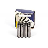 Направляющие втулки клапанов ЛАНОС 1,5 8V АМЗ (8 шт)