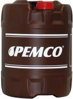 Трансмиссионное масло PEMCO iMATIC 450 ATF JWS (20л)