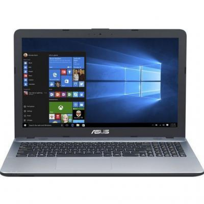 Ноутбук ASUS X541UA (X541UA-GQ1315D)