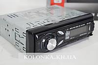 USB/SD MP3 проигрыватель Pioneer SP-1871 1Din автомагнитола