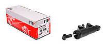 Цилиндр сцепления (главный) MB Sprinter/VW Crafter 06- FTE