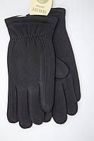 Мужские зимние перчатки + кролик Средние