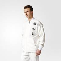 Оригинальная куртка adidas Athletics Varsity Jacket