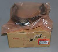 Honda 51510TA0A03 Рычаг передний верхний, правый Accord 08-12 Accord 08-12 CUPE USA