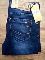 Мужские джинсы Steel Dragon 118 (32-38) 9.5$, фото 1