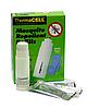 Thermacell запаска 1 баллон 3 таблетки