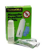 Thermacell запаска 1 баллон 3 таблетки , фото 1