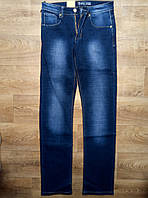 Мужские джинсы Steel Dragon 120 (30-38) 9.5$, фото 1