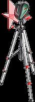 Лазерный нивелир Bosch UniversalLevel 3 Set арт. 0603663901