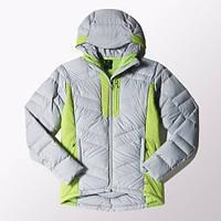 Оригинальная куртка adidas Tx Ch Ice J