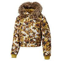Куртки мужские Adidas оптом в Украине. Сравнить цены 17e1a6156c071