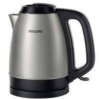 Электрочайник Philips HD9305/21 (HD9305/21)