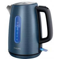 Электрочайник Philips HD9358/11 (HD9358/11)