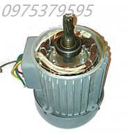 Двигатель к редукторной бетономешалке 150л