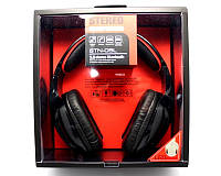 Блютуз наушники Headphones STN-05 L