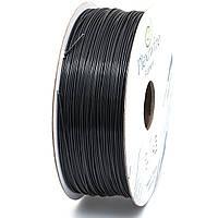 Flex пластик 3DESYSTEMS 1.75мм 1кг черный