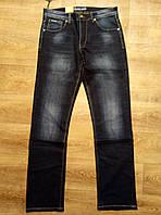 Мужские джинсы Steel Dragon 126 (34-42) 9.5$
