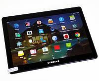 "Планшет Samsung Galaxy Tab A 10.1"" 8 ядер 2/16 Гб"